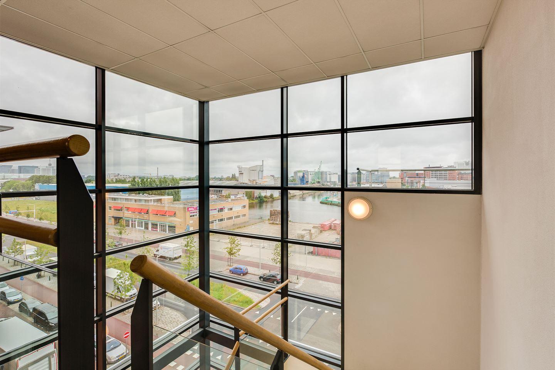 Bekijk foto 5 van Binckhorstlaan 299