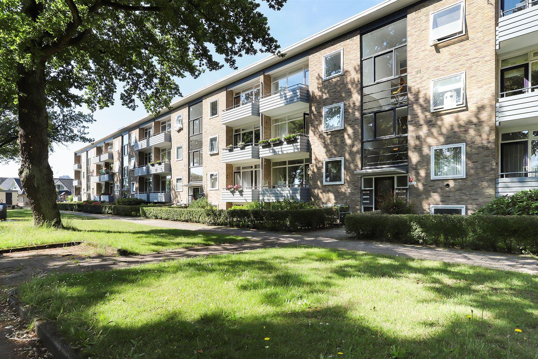 Bekijk foto 1 van Meerstraat 151