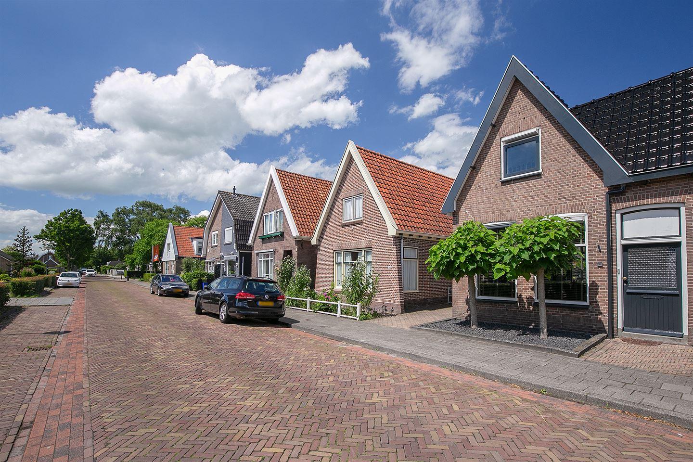 Bekijk foto 4 van Haulerweg 52