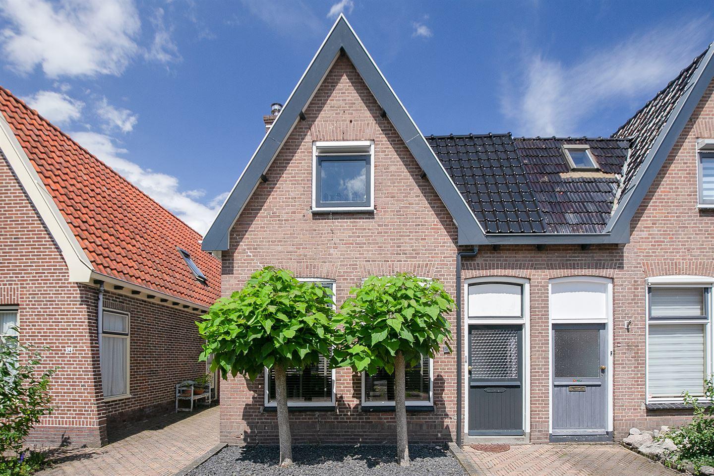 Bekijk foto 1 van Haulerweg 52