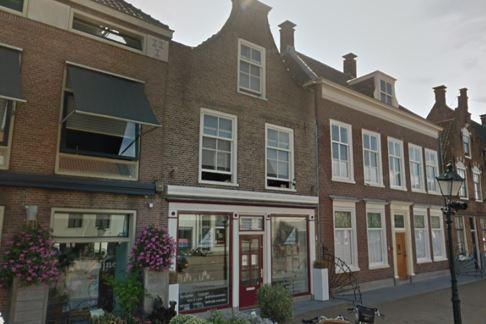 Bekijk foto 1 van Voorstraat 84