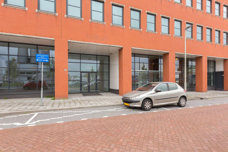 Bekijk foto 3 van Binckhorstlaan 299