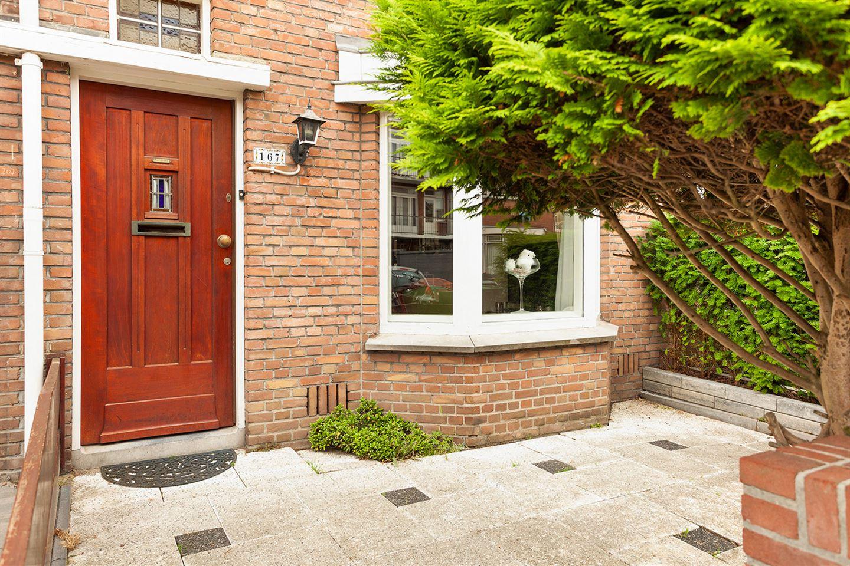 Bekijk foto 2 van Miquelstraat 167