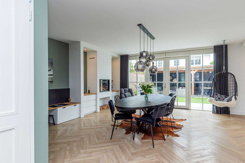 Bekijk foto 3 van Paul van Ostaijenstraat 28