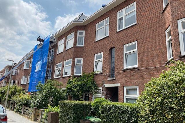 Bekijk foto 2 van Van Lansbergestraat 62