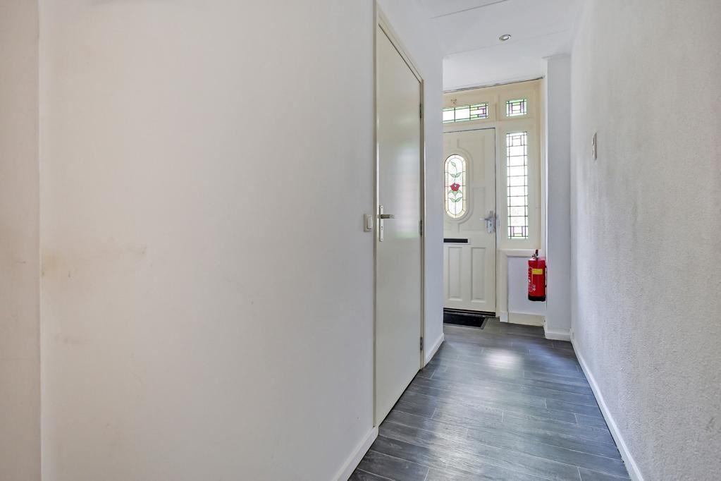 Bekijk foto 4 van Burg. Van Marlestraat 47
