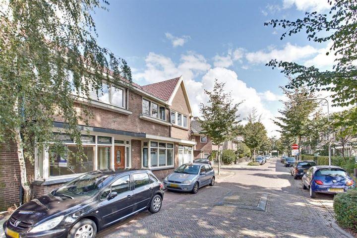 Burg. Van Marlestraat 47