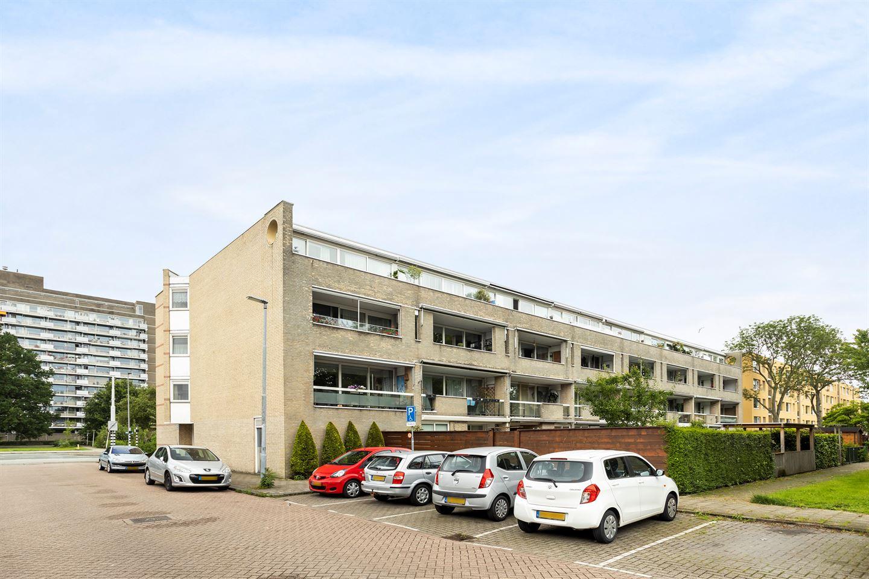 Bekijk foto 1 van Meijersplein-Noord 2