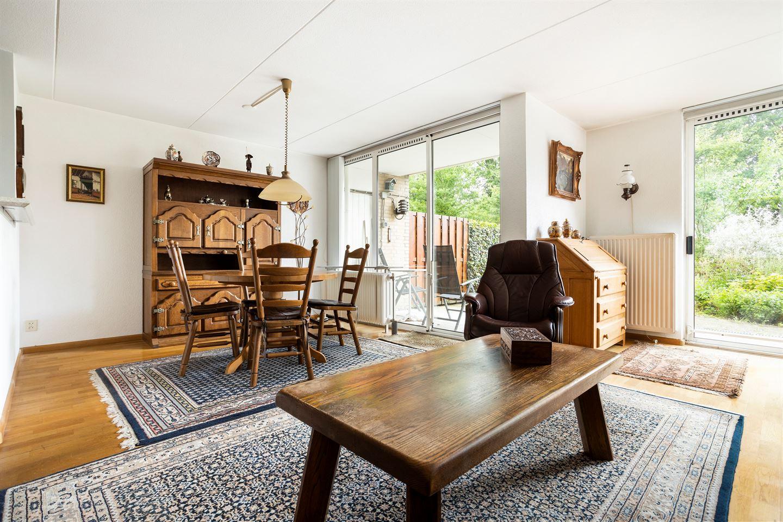 Bekijk foto 3 van Meijersplein-Noord 2