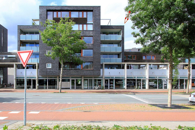 Bekijk foto 1 van Molenstraat-Centrum 373