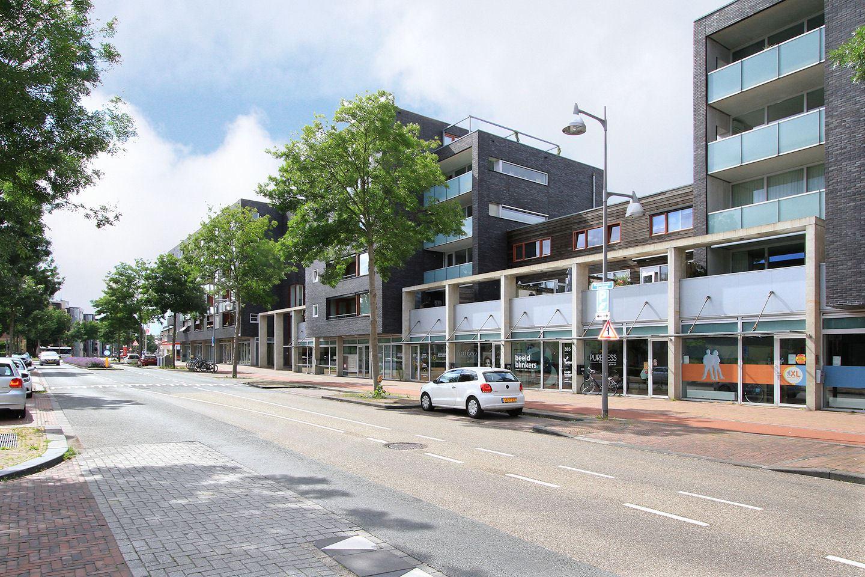 Bekijk foto 3 van Molenstraat-Centrum 373