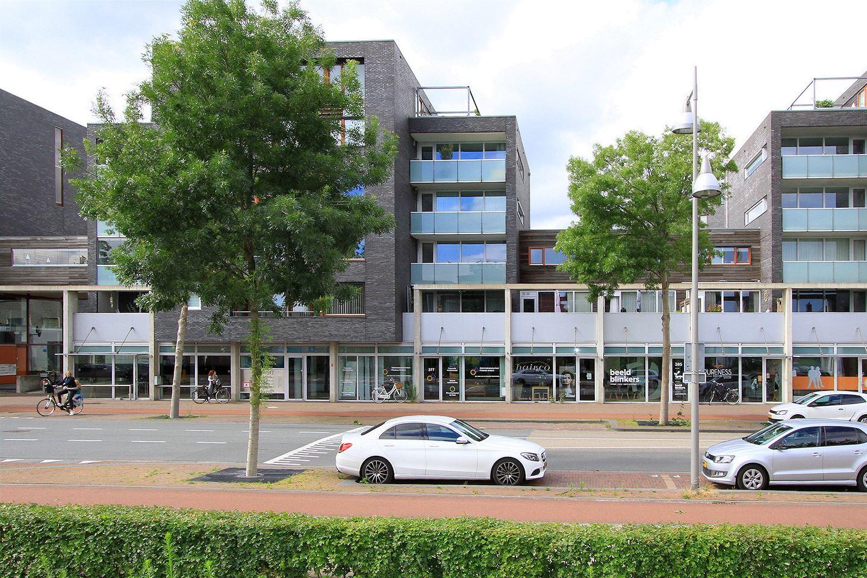 Bekijk foto 2 van Molenstraat-Centrum 373