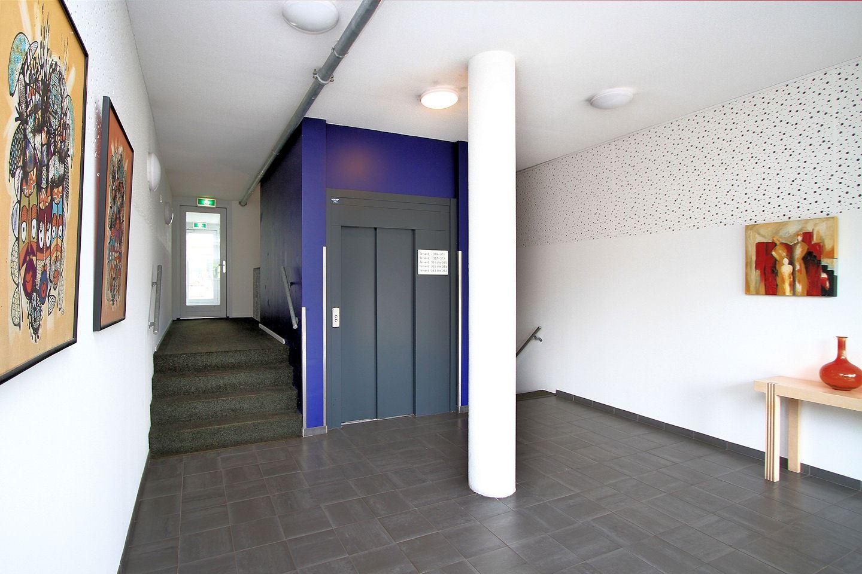 Bekijk foto 4 van Molenstraat-Centrum 373