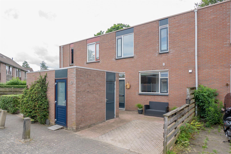Bekijk foto 1 van Van Limburg Stirumware 13