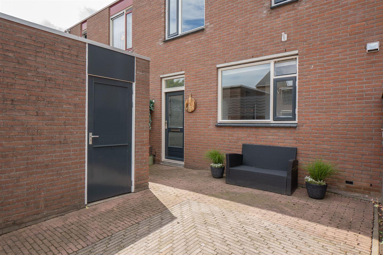 Bekijk foto 2 van Van Limburg Stirumware 13