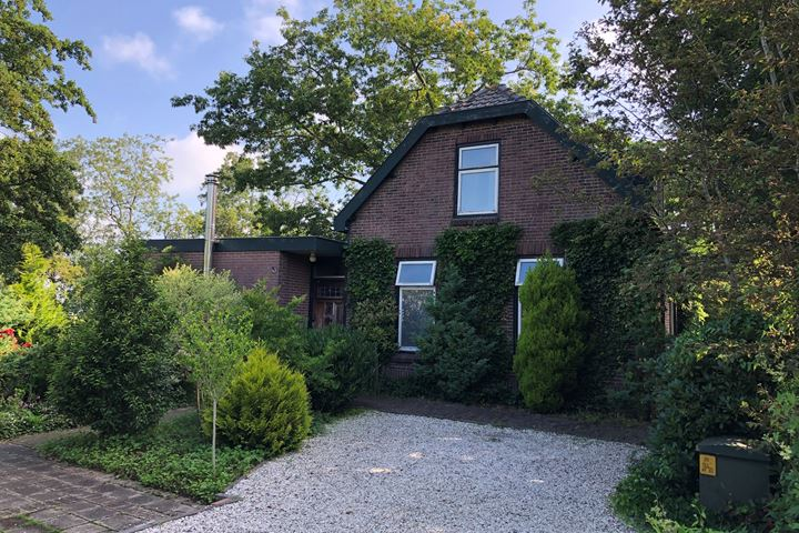 Benedenheulseweg 62