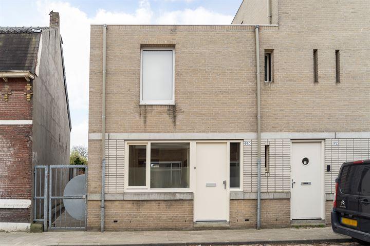 Nieuwstraat 190