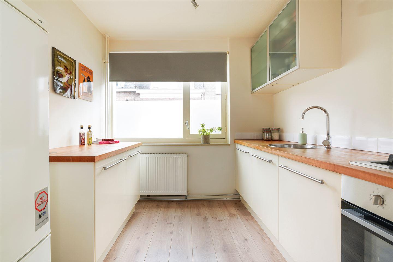 Bekijk foto 4 van Nieuwstraat 190
