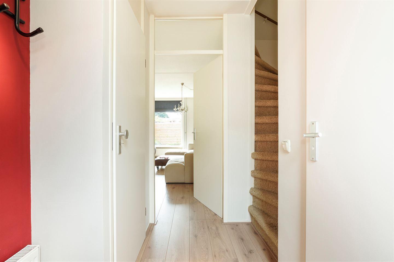 Bekijk foto 5 van Nieuwstraat 190