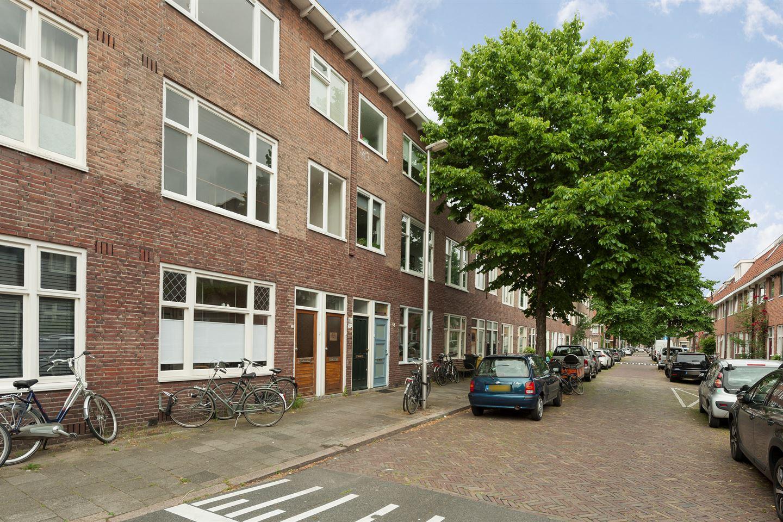 Bekijk foto 1 van Hermannus Elconiusstraat 16 Bis