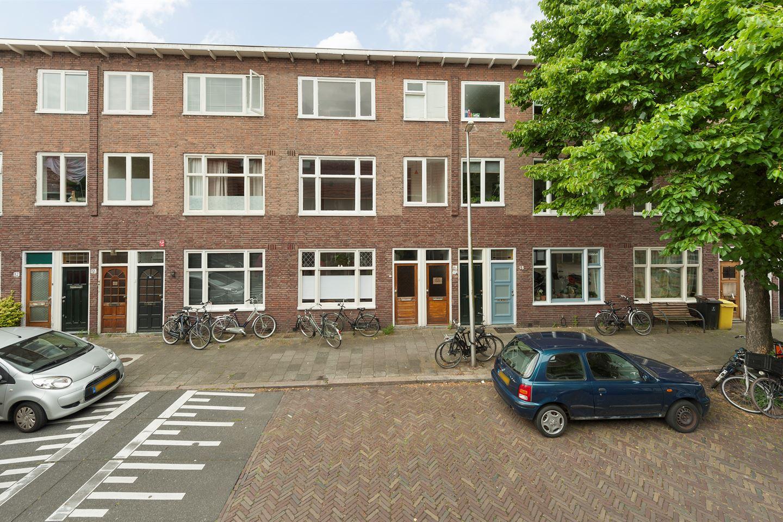 Bekijk foto 2 van Hermannus Elconiusstraat 16 Bis