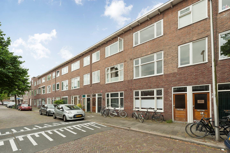Bekijk foto 3 van Hermannus Elconiusstraat 16 Bis
