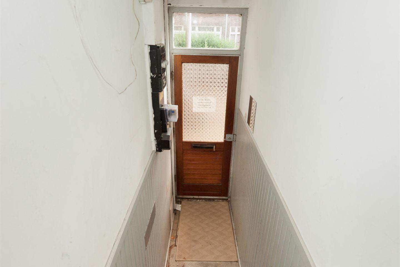 Bekijk foto 5 van Hermannus Elconiusstraat 16 Bis