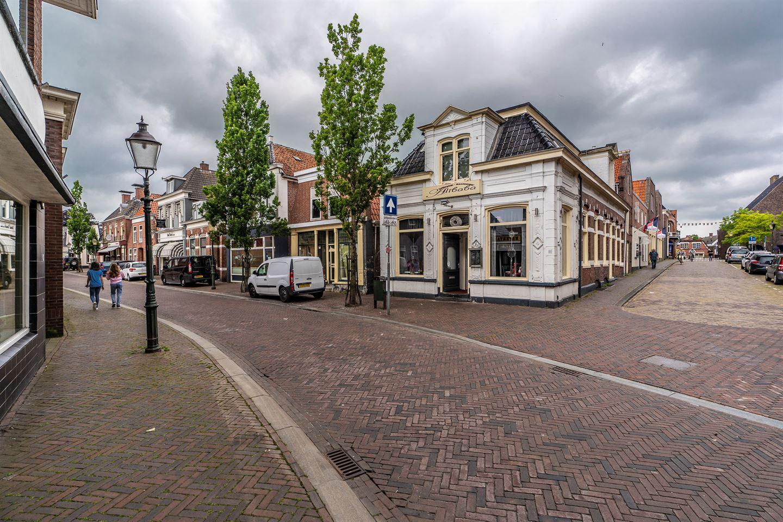 Bekijk foto 3 van Wijkstraat 57