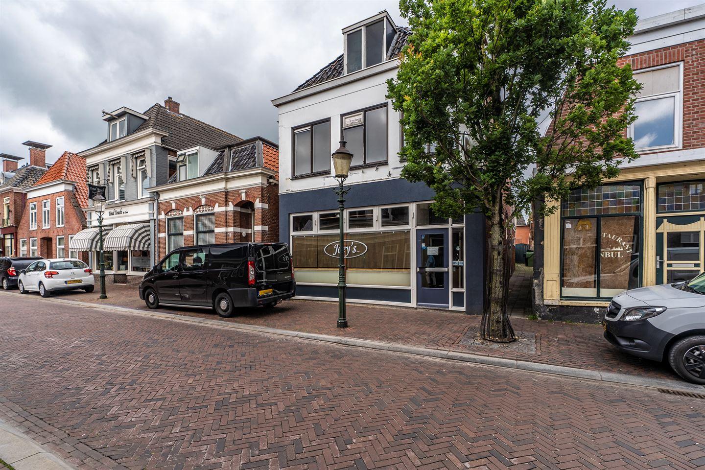 Bekijk foto 2 van Wijkstraat 57