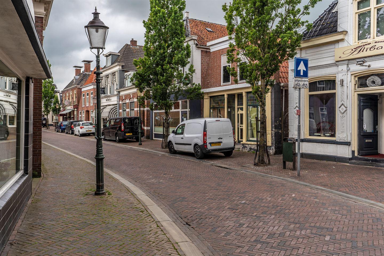 Bekijk foto 4 van Wijkstraat 57