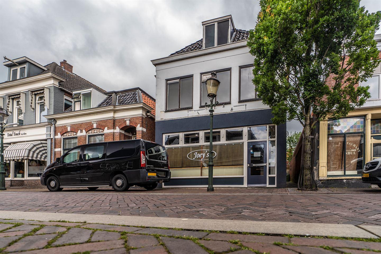 Bekijk foto 5 van Wijkstraat 57