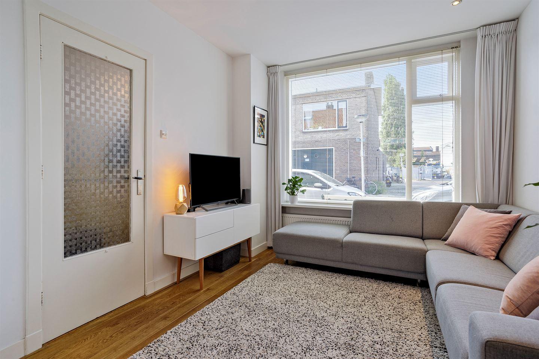 Bekijk foto 4 van Evertsenstraat 68