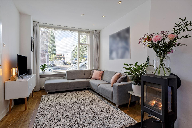 Bekijk foto 3 van Evertsenstraat 68