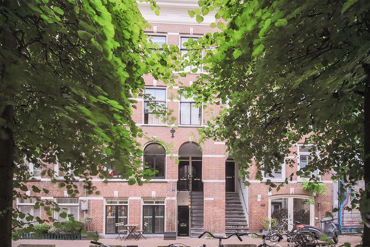 Govert Flinckstraat 141 A