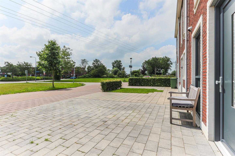 Bekijk foto 5 van Van Eyckstraat 5
