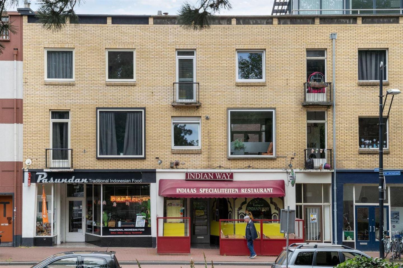 Bekijk foto 1 van St. Jorisstraat 32
