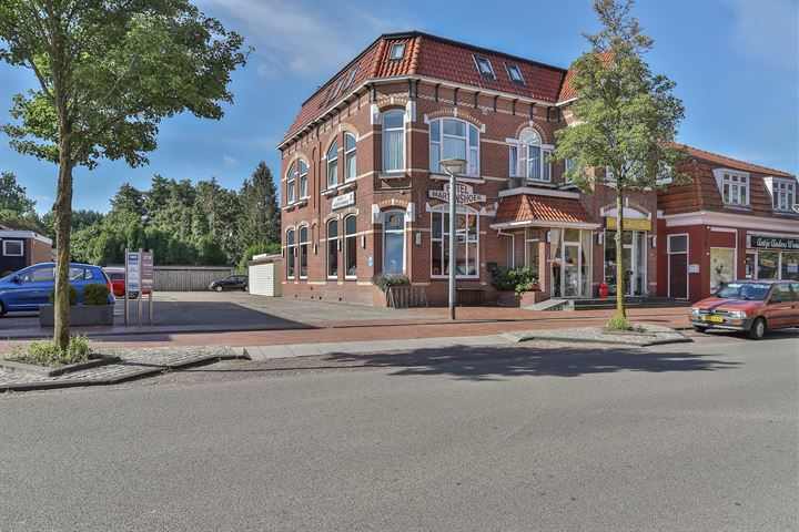 Meint Veningastraat 10 *, Hoogezand