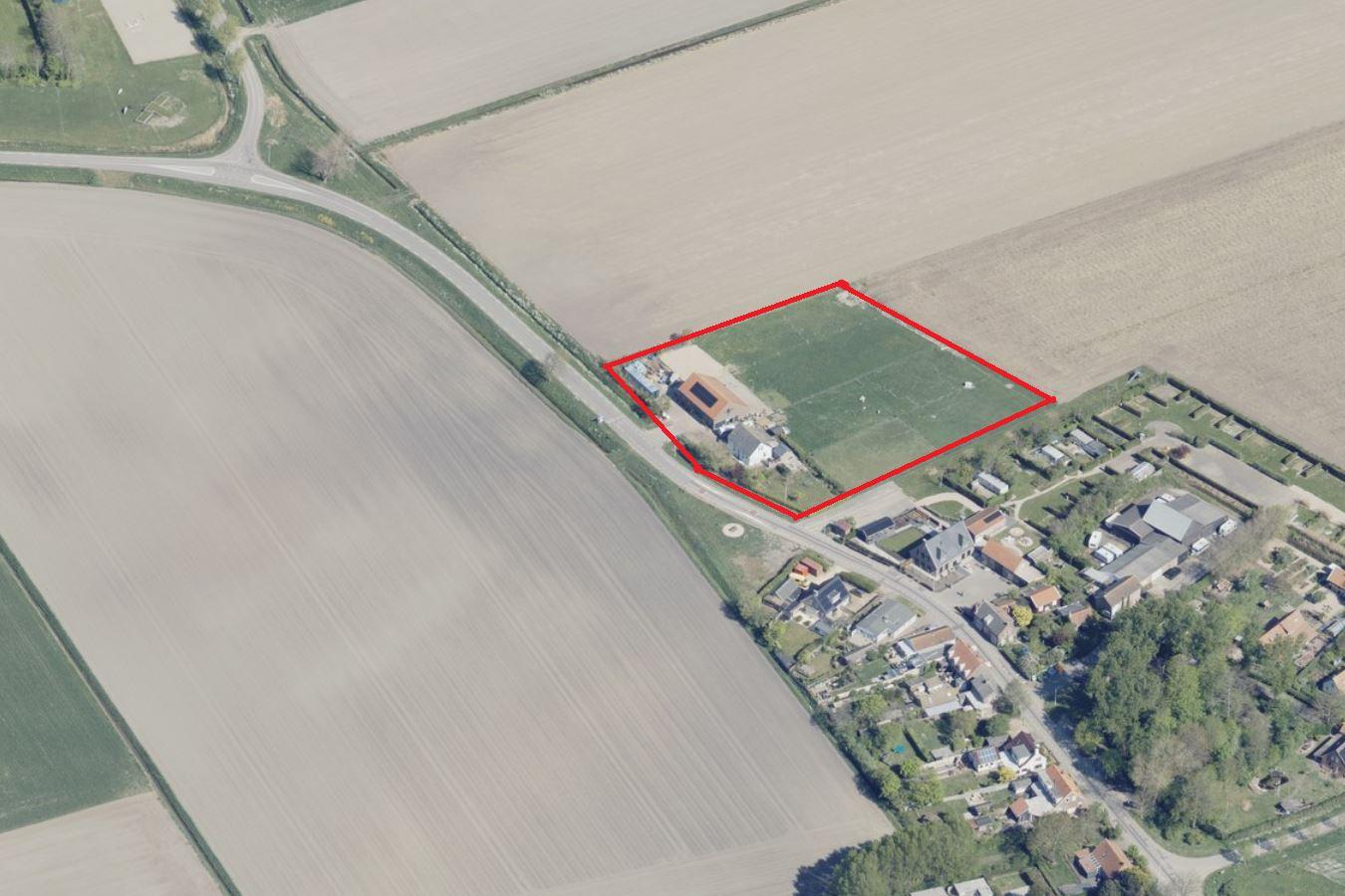 View photo 1 of Kapelleweg 13