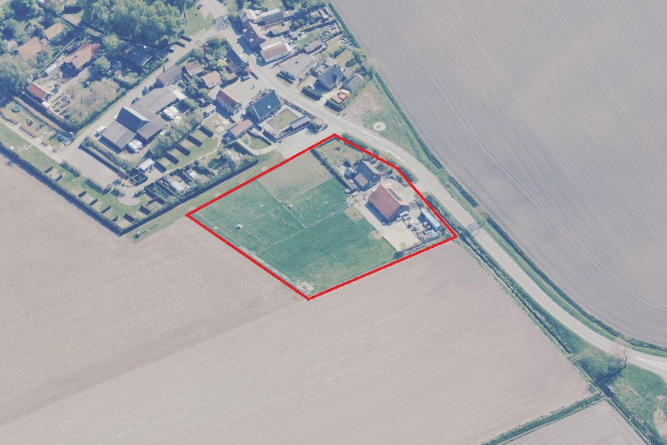 View photo 2 of Kapelleweg 13