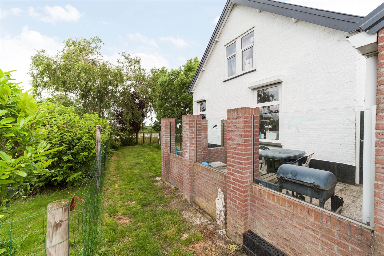 View photo 4 of Kapelleweg 13