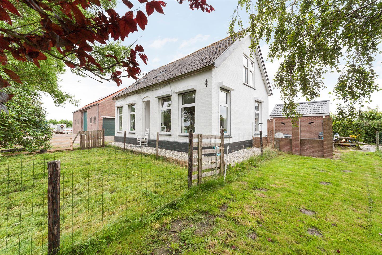 View photo 5 of Kapelleweg 13