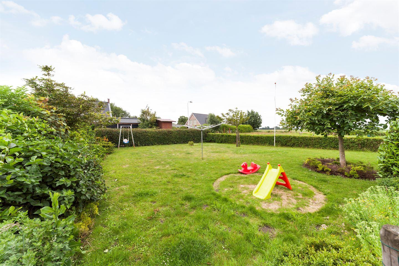View photo 3 of Kapelleweg 13