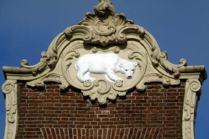 Bekijk foto 2 van Nieuwestad 121