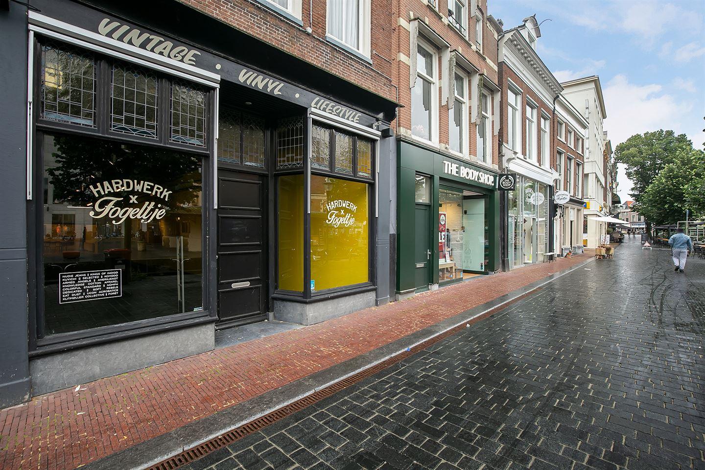Bekijk foto 4 van Nieuwestad 121