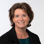 Renate Appelman - Commercieel medewerker