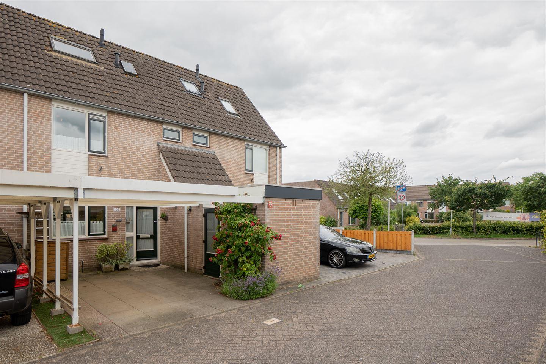 Bekijk foto 2 van Van Zuylenware 103