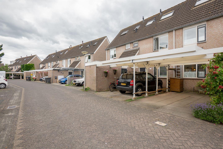 Bekijk foto 3 van Van Zuylenware 103