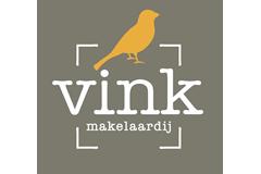 Vink Makelaardij