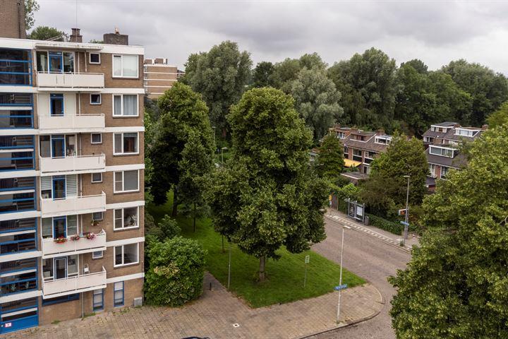 Van der Helmstraat 281