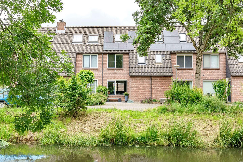 Bekijk foto 1 van Schelfhorst 125
